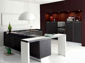 Modern Kitchen Cabinets For Sale by The Ultimate Guides In Finding Modern Kitchen Cabinets