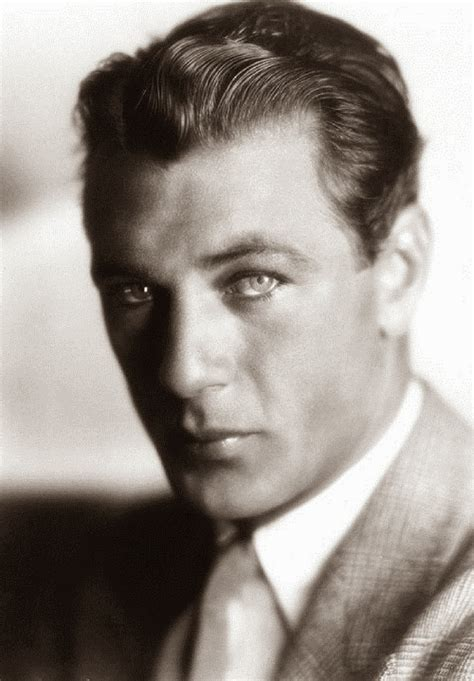 1920s men hairstyle names gary cooper matthew s island of misfit toys