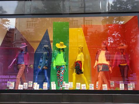 shop by color selfridges wowsville