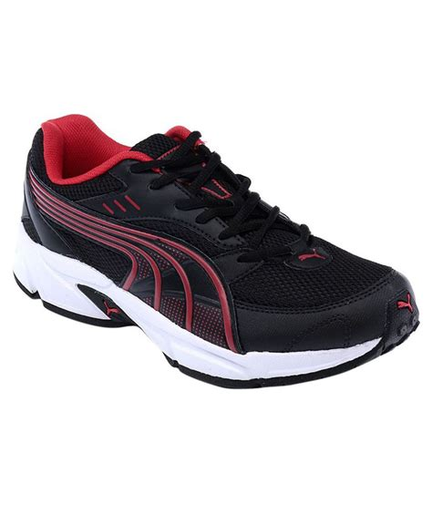 lifestyle sports shoes black lifestyle sports shoes price in india buy