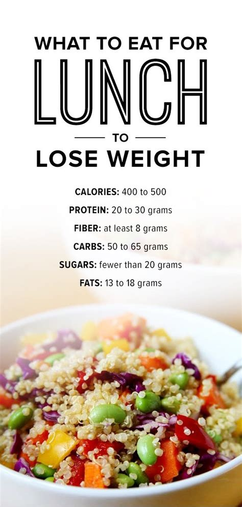 healthy tuna recipes to lose weight healthy weight loss recipes for lunch liss cardio workout