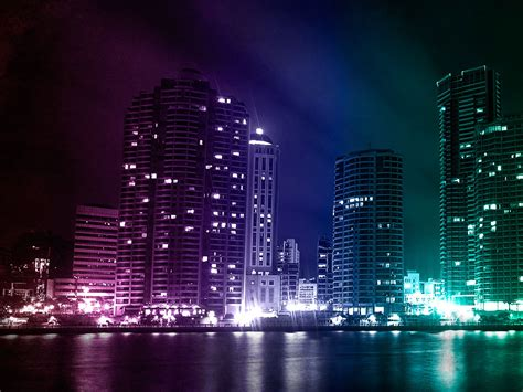colorful city amazon kindle fire colorful city wallpapers amazon