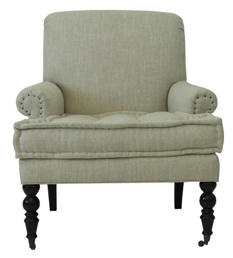 oval office rollback chair for sale at 1stdibs