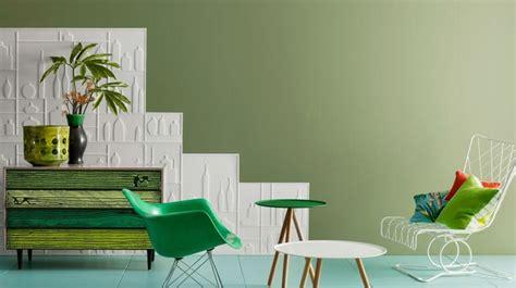 Deco Vert Olive by D 233 Co Chambre Vert Olive Exemples D Am 233 Nagements