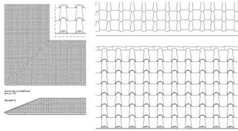 tetto a padiglione dwg tratteggi coperture dwg disegni di coperture autocad