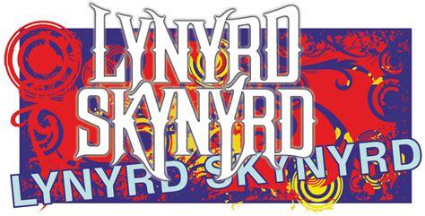 lynyrd skynyrd museum cd museum albumcover lynyrd skynyrd