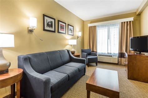 comfort inn and suites dalton ga comfort inn suites dalton in dalton hotel rates