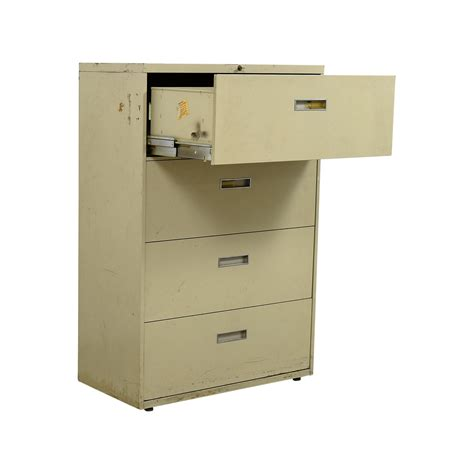 used lateral file cabinet used lateral file cabinet 28 images used lateral