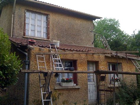 Renovation Toiture Tuile by R 233 Novation Toiture Tuile Koramic Prima 22 Messages