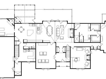 pioneer homes floor plans pioneer log home floor plans pioneer log home floor plans log home designs and floor plans