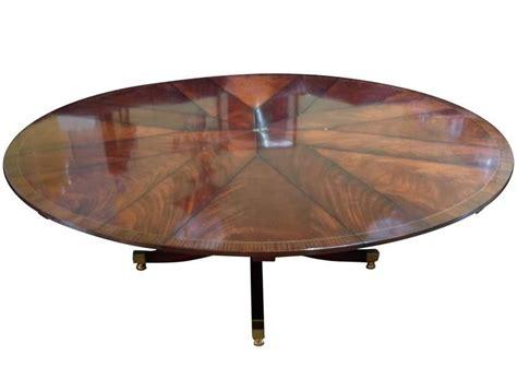 Watson Coffee Table by Watson Coffee Table Watson Coffee Table The Brick Watson Coffee Table The Brick Watson