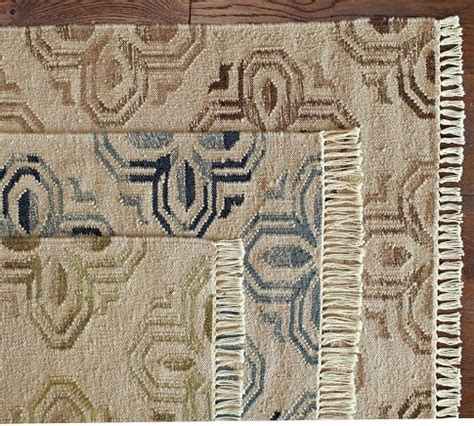 Pottery Barn Dhurrie Rug 78 Best Images About Rugs On Modern Classic
