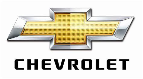 logo chevrolet wallpaper chevrolet logo hd wallpapers desktop backgrounds for