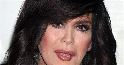 marie osmond wigs marie osmond without wig rant jpg 600 215 600 marie osmond