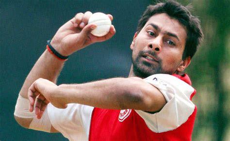 sapna choudhary uttar kumar everything about cricket march 2012