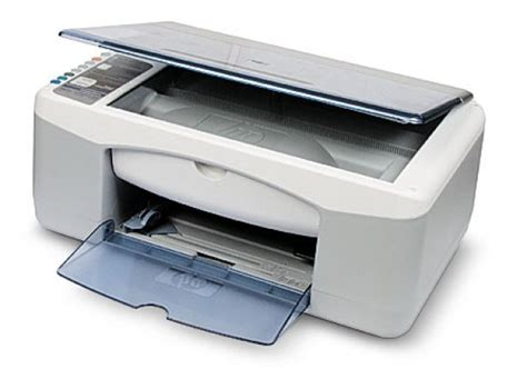 Printer Hp Psc 1210 All In One hp psc 1210 all in one drivers