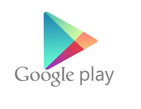 Play Store Imo Play Store An 225 Lisis Y Evoluci 243 N De La Tienda Para Android