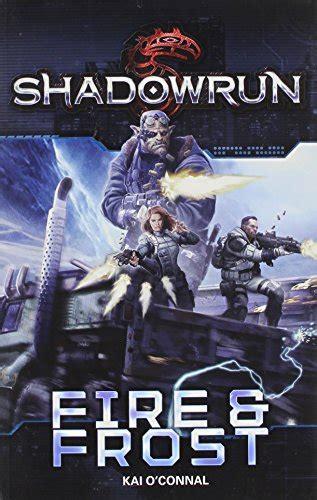 shadowrun novels shadowrun novels book series shadowrun novels books