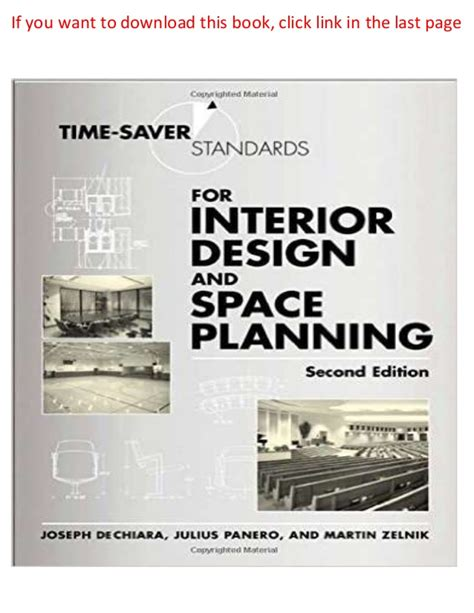 interior design book pdf free interior design books pdf psoriasisguru com