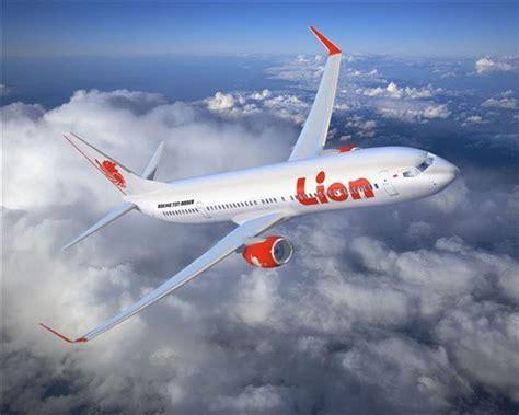 Harga Tiket Lion Air   Resep Kue Masakan dan Minuman Cara