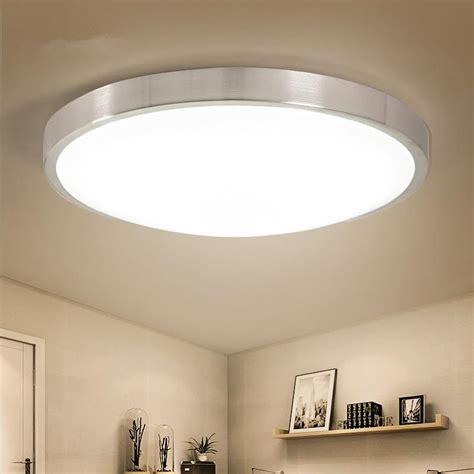 flush cabinet lighting edison flush mount ceiling lights mail cabinet
