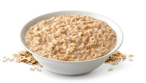carbohydrates oatmeal is oats or oatmeal for diabetics nutrition forest