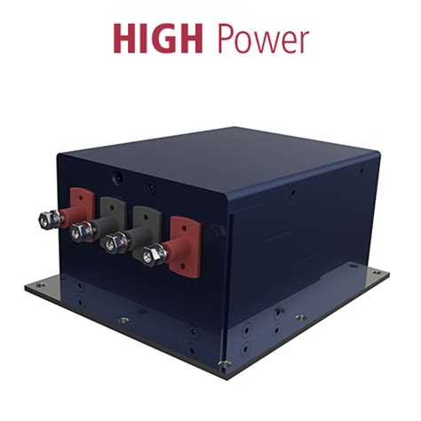 high power inductor manufacturers high power planar inductor 28 images taiwan high current inductor reactor choke transformer