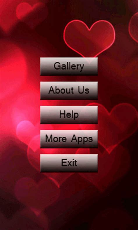 e63 java themes cute love sms 240x400 free nokia e63 java app download