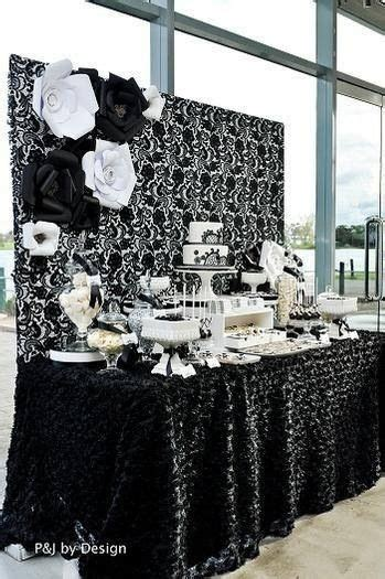 black and white themed decorations 168 best images about black and white ideas on