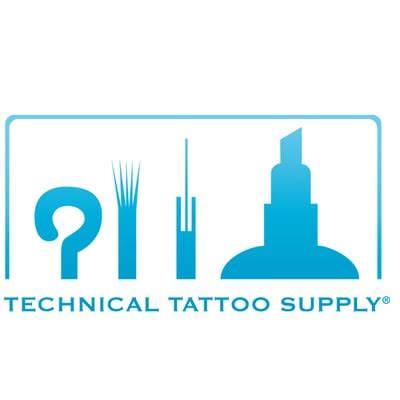 technical tattoo supply technical supply 68 cabot st west