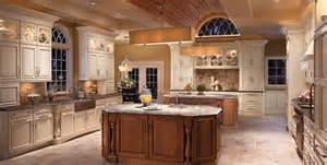 grand kitchen designs grand design kitchens grand design kitchens and kitchen
