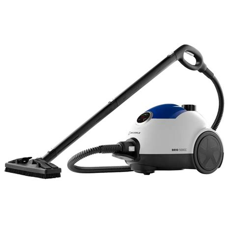 steamfast portable steam cleaners vacuum cleaners