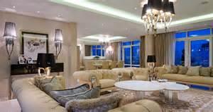 high end interior designers