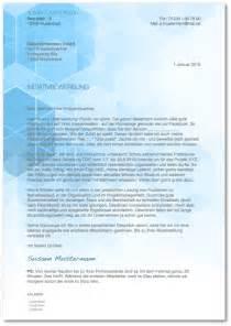Bewerbung Heidelberg Psychologie Motivationsschreiben Psychologie Motivationsschreiben Rechnungsvorlag Motivationsschreiben