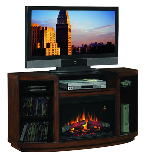 entertainment centers with electric fireplaces electric fireplaces from portablefireplace
