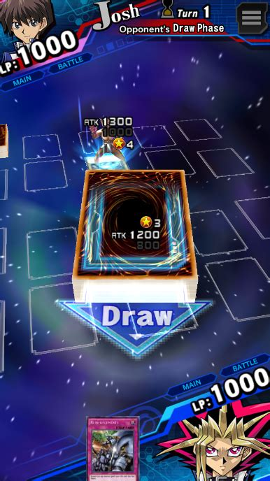 game android yugioh mod download game yu gi oh duel links apk android 2017 andro01