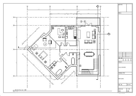 revit floor plans revit complete house plans house and home design