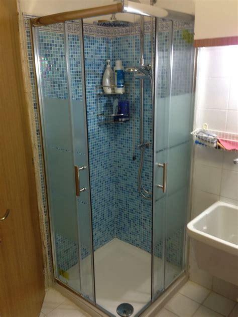 leroy merlin porta doccia parete doccia leroy merlin da vasca a doccia un bagno