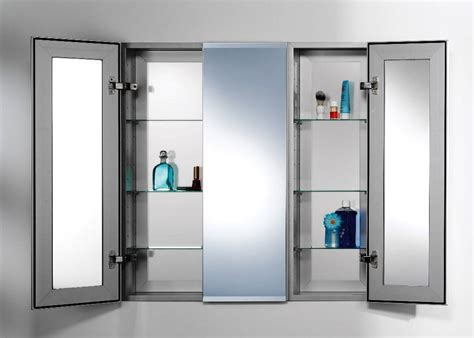 Bathroom Medicine Cabinet Ikea Ikea Bathroom Storage Ideas