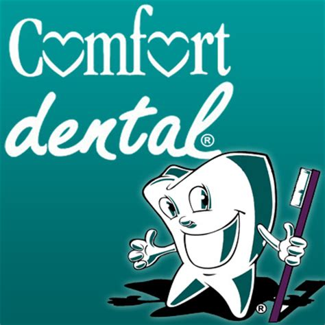 Comfort Dental by Comfort Dental In Grove City Oh 43123 Citysearch