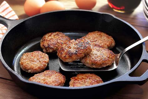 E Book Sausage Recipes For And Cooking With Sausage paleo pork breakfast sausage recipe paleo newbie
