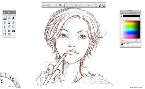 sketchbook pro drawing autodesk sketchbook express 2012 2015 best auto reviews