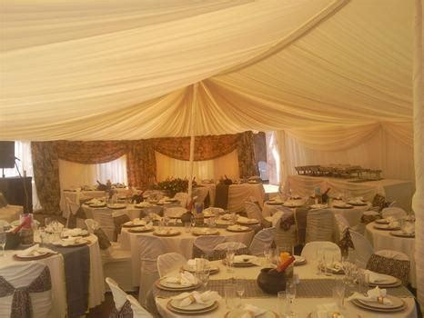 Decor Brothers And Events Soweto, Gauteng   NetPages