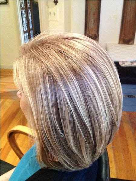 20 highlighted bob hairstyles bob hairstyles 2017 28 bob haircuts with highlights 2017 bob hairstyles 2017 short hairstyles for women