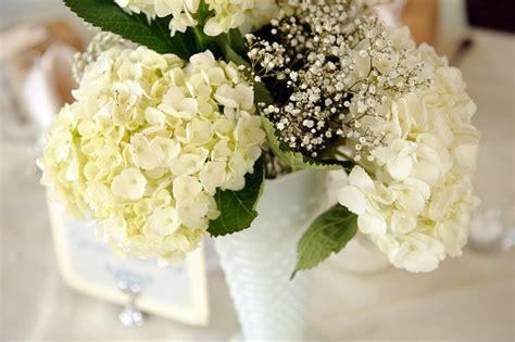 Wedding Bouquet Budget by Diy Budget Friendly Wedding Flowers The Sweetest