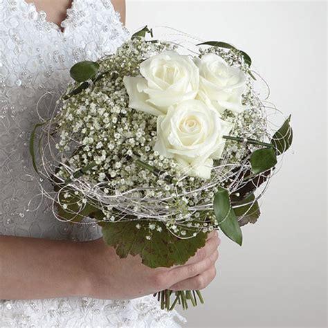 Buket Bunga Hydrangea wedding bouquets florist bouquets bridal bouquets 5
