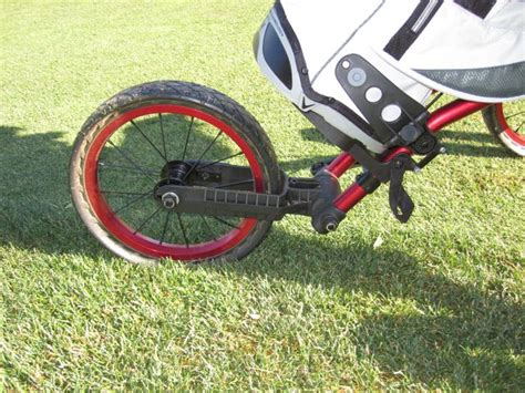 17 best images about cool stuff metal on pinterest sun mountain sv 1 pushcart review mygolfspy staff