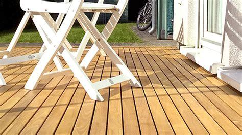 terrasse robinie robinien shop terrassenholz aus robinie