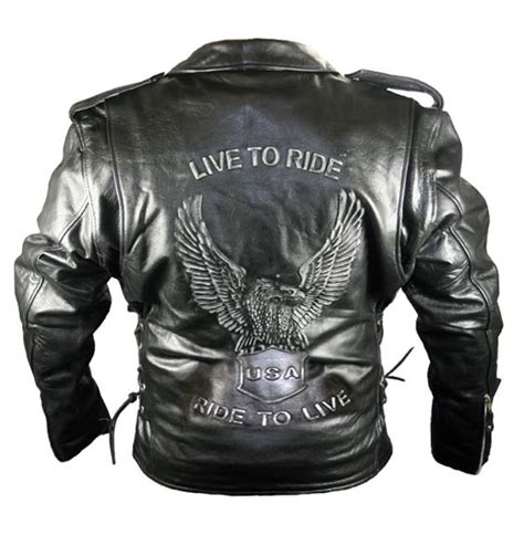 Jaket Bomber Basic Black Eagle Premium Quality Black Grosir xelement premium classic mens black embossed eagle