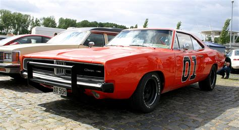 dodge charger build your own build your own 1969 dodge charger autos post